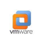 vmware copia2