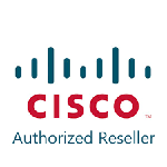 CISCO Reseller